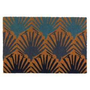 Bondi Seashell Coir Doormat